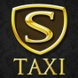 S - Taxi