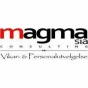 Magma Consulting