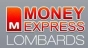Money Express Credit