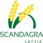 Scandagra Latvia