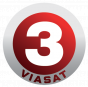 TV3 Latvia