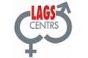 LAGS-Centrs