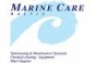 Marine Care Baltic