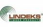 Lindeks Timber Products